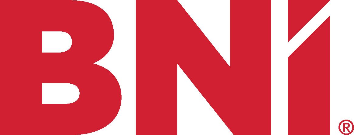 BNI_logo_Red_CMYK