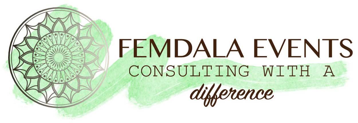 Femdala-logo-3