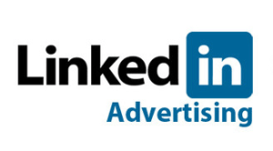 instagram marketing melbourne