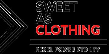 SweetAs-Rebel-Power-Logo_360x