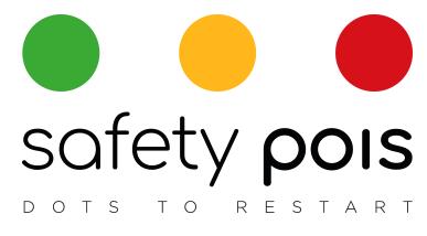 logo-home_slide4