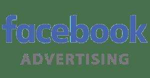 facebook marketing advertising melbourne